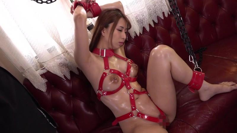 媚薬BDSM 輪●・ぶっかけ・快感地獄の虜 枢木みかん
