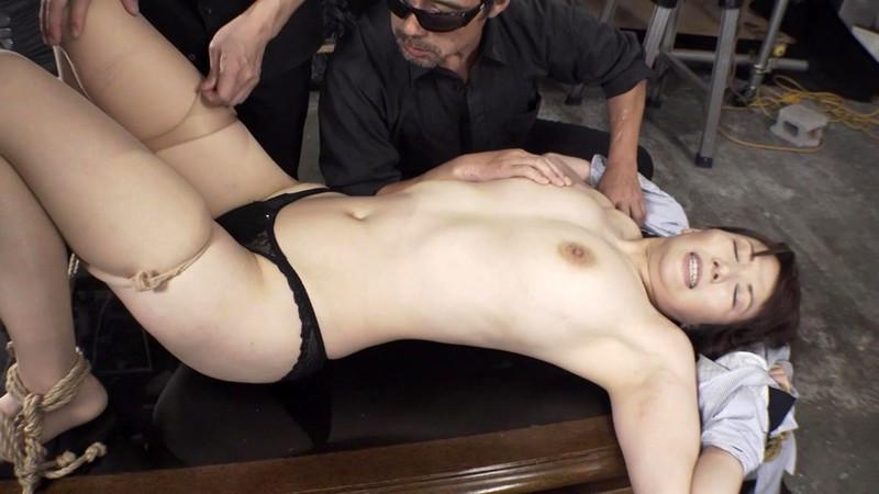 IdolLAB | avs2-0979 強●絶頂絶叫拷問調教 加藤あやの