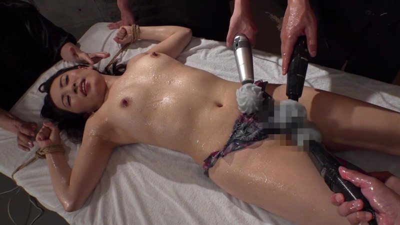 IdolLAB | avs2-0987 狂気拷問研究所 紗々原ゆり
