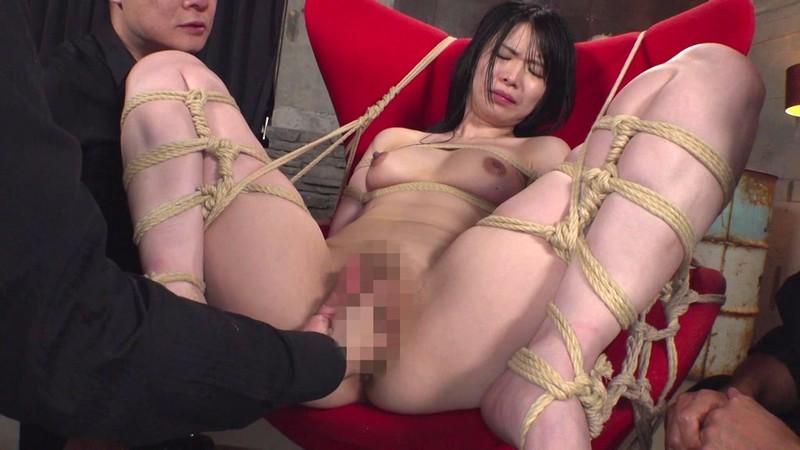 IdolLAB   avs2-0990 強●絶頂絶叫拷問調教 大谷翔子