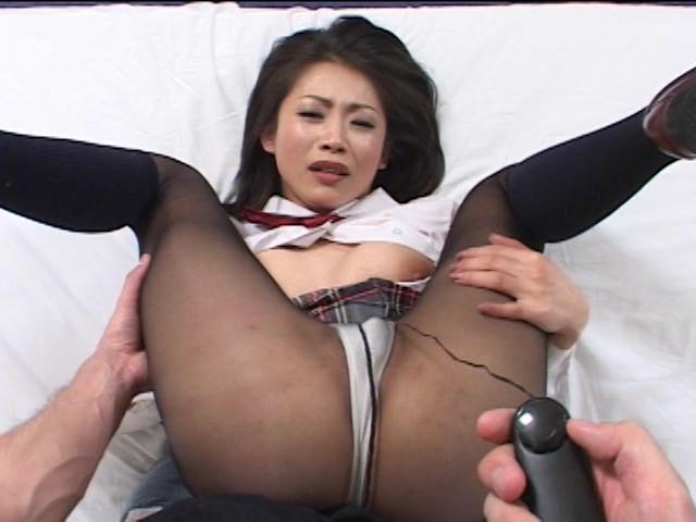 熟女マニアがみる夢 ブルセラ熟女2巻 友田真希 画像 3