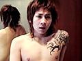 BL系男子☆悠太のFirst Try☆初めての撮影でオナる