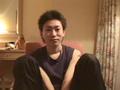 マニ☆エロ マニア投稿008 18歳のアレにメロメロどぴゅ3