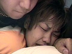 【アナル】マニ☆エロ マニア投稿040 禁断の性癖 激生中出1
