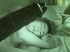 ゲイ・AXIS PICTURES・マニ☆エロ マニア投稿 闇に蠢く少年の喘ぎ 和晃編・和晃・axis-0112