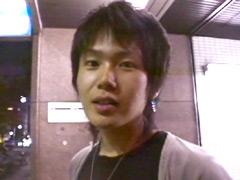 ゲイ・AXIS PICTURES・マニ☆エロ マニア投稿 闇に蠢く少年の喘ぎ 恭平編・恭平・axis-0137