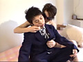 マニ☆エロ マニア投稿 ショタ系少年のマジ感☆ファック