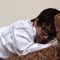 新☆職務淫猥白書…BIZ SHOCK 3 完全版 SCENE.1