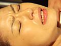 女体拷問研究所 Vol.9-4