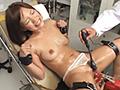 残酷博士(秘)性感解剖拷問 解剖被害者002