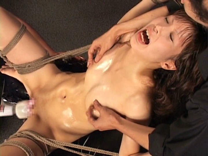 禁断オルガズム特別編集版 卑猥なる○淫肉解剖の宴 画像 2
