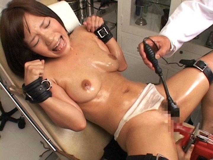 禁断オルガズム特別編集版 卑猥なる○淫肉解剖の宴 画像 7