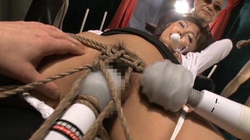 超豪華版SUPER BEST 女体拷問研究所2