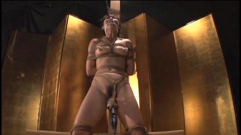 聖職淫堕屈辱崩壊 残酷な強制絶頂処刑映像集