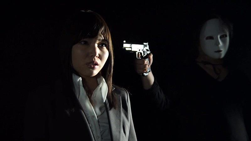 女体拷問研究所 THE THIRD JUDAS Episode-6 碧しの