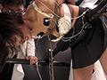 女体発狂痙攣クラゲ メスモル-005 杏璃さや-3