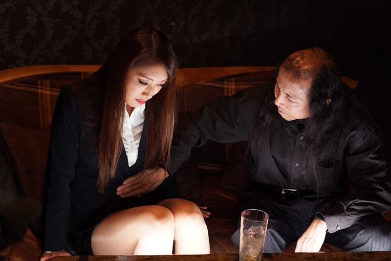 女体拷問研究所 THE THIRD JUDAS Episode-19 暗黒の狂辱に咆哮する伝説の女豹 驚愕の子宮昇天は終わりなき残虐 小早川怜子