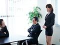 女体拷問研究所 THE THIRD JUDAS Episode-20 澤村レイコ-1