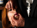 女装子スパイ拷問処刑 MAYURIのサムネイルエロ画像No.4