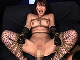小悪魔女王蹂躙地獄 Episode-4 新村あかり 【DUGA】