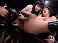 熟肉女体の凄まじい処刑映像-2