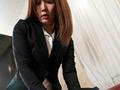 シーメール捜査官の残酷 Part1:笹岡真由美のサムネイルエロ画像No.2
