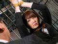 シーメール捜査官の残酷 Part1:笹岡真由美のサムネイルエロ画像No.3