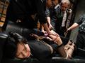シーメール捜査官の残酷 Part2:野島梨奈のサムネイルエロ画像No.4