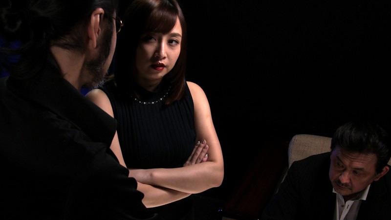 小悪魔女王蹂躙地獄 Episode-5 きみと歩実