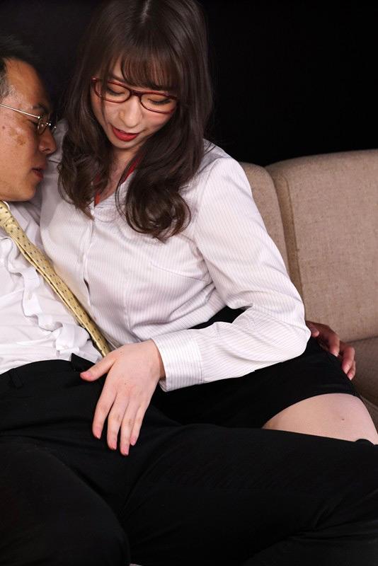 淫縄暴虐伝説3 女スパイ豊満媚肉イキ狂い 宝田もなみサムネイル01
