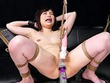 秘奥淫爆絶頂放置責め III 【DUGA】