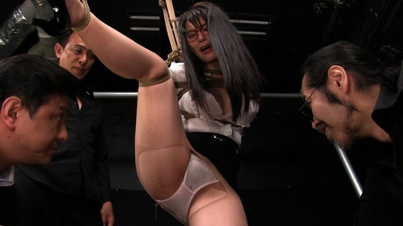 大沢カスミ AV女優
