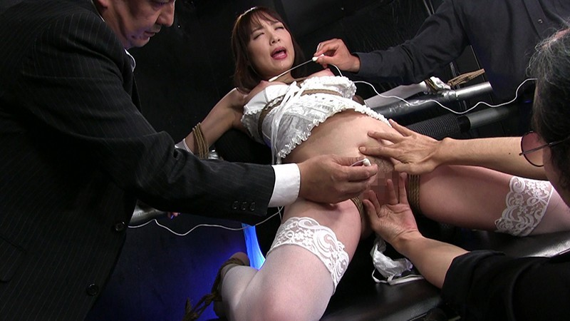 辱め M男 早乙女らぶ