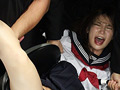 純真柔肉女子●生の極限拷問 BLACK BABY SUPER BEST-0