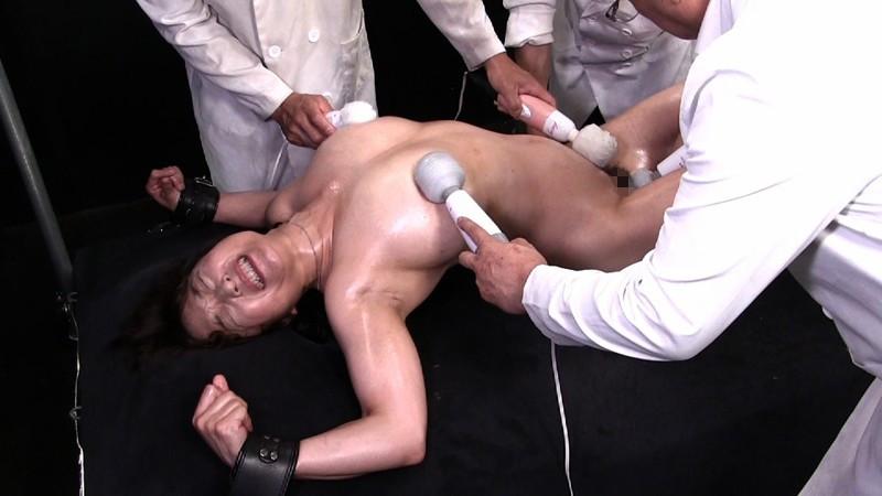 超熟肉淫狂拷辱1 女理事の壮絶なる催淫爆乱 時田こずえ 画像 13