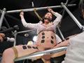 女体発狂痙攣クラゲ・爆天 本多かおりのサムネイルエロ画像No.9