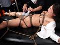 女体拷問研究所III究極総集編 EPISODE-01~10-8