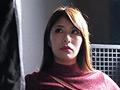 紅蓮快楽兵器拷問 CRIMSON SNIPER Episode-1-0