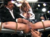 拷辱の果てに昇天する美しき肉人形たち RED BABE 2周年 【DUGA】