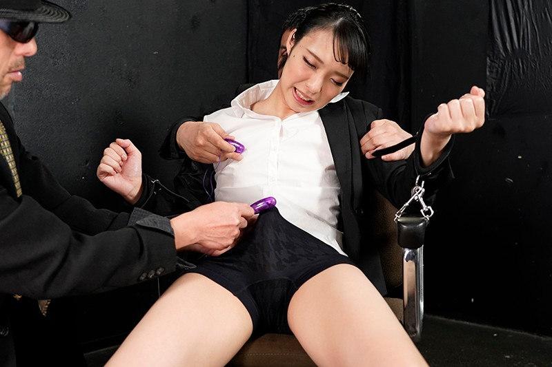 女装子快楽地獄 episode-2 星越かなめ