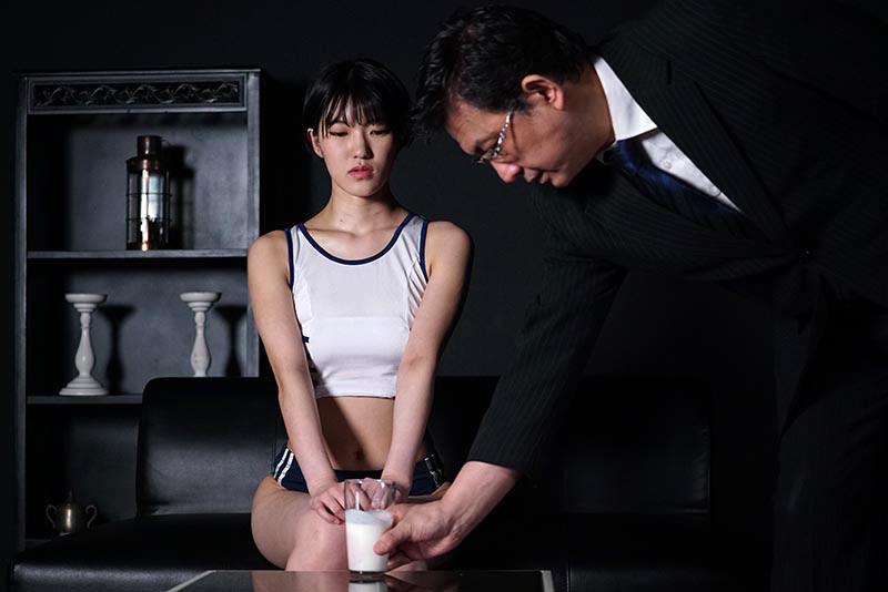 肉体の悪魔 ~残酷なる極天逝~Part3 東条蒼 画像 4