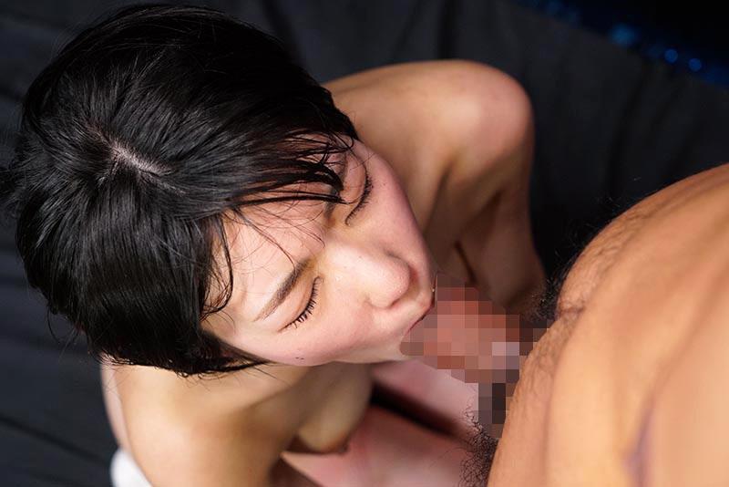 肉体の悪魔 ~残酷なる極天逝~Part3 東条蒼 画像 19