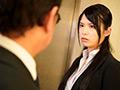 女体拷問研究所III JUDAS FINAL STAGE Story-2-0