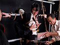 女体拷問研究所III JUDAS FINAL STAGE Story-2-6
