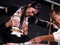 女体拷問研究所III JUDAS FINAL STAGE Story-2-7
