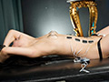 女体侵食残虐エイリアンII-2