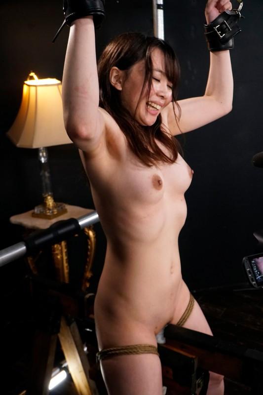 斎藤ミオリ AV女優