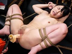 淫獣猟奇倶楽部 ~妖艶美少女イキ地獄~ Part7