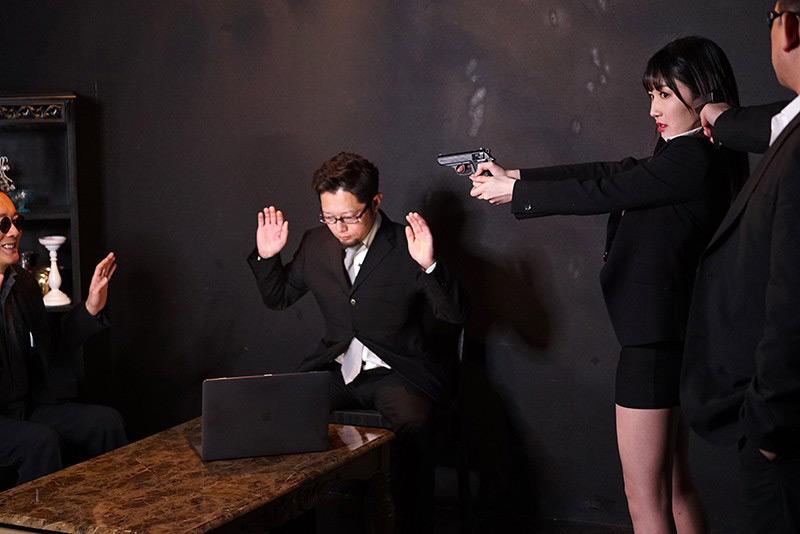 IdolLAB   baby3-0827 残酷猟奇性拷問 忍 女捜査官が号泣する肛虐処刑1