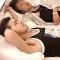 魅惑のプライベートセックス/HIROMASA編